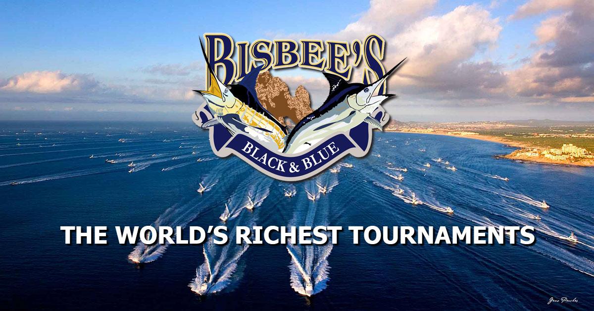 Bisbee's - Bisbees.com