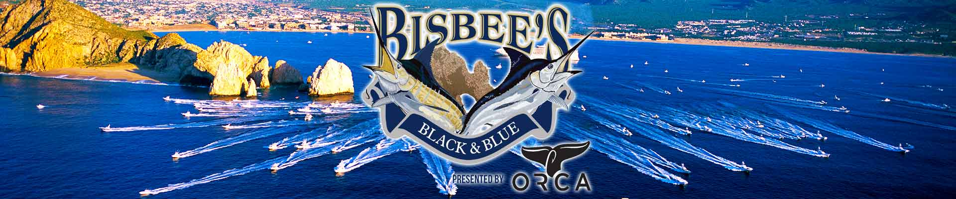 2018 Bisbee's Black and Blue Marlin Tournaments - CatchStat.com Live Scoring Fishing Tournament Software Real Time