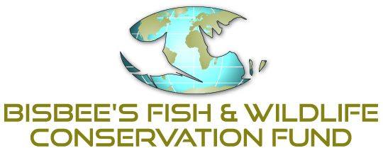 Conservarion logo