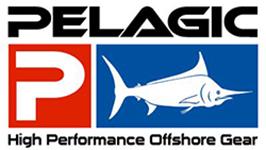 Pelagic logo